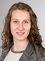 """Julia Schmid, Bachhagel/Stuttgart -  """"JUNGE ORGANISTEN"""""""